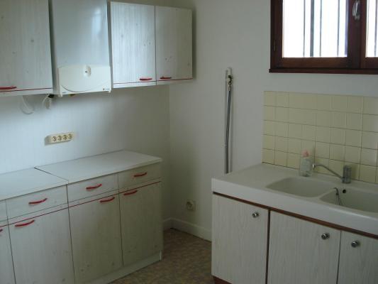 Sale house / villa Montfermeil 262000€ - Picture 3