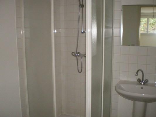 Location appartement St lo 221€ CC - Photo 3