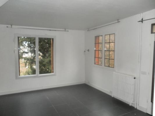 Vente maison / villa Le raincy 255000€ - Photo 3
