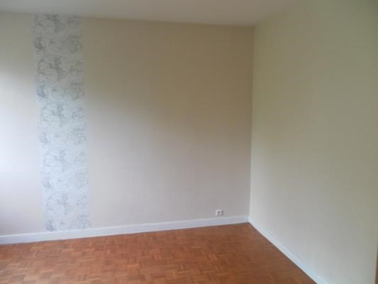 Vente appartement Le raincy 219 000€ - Photo 6