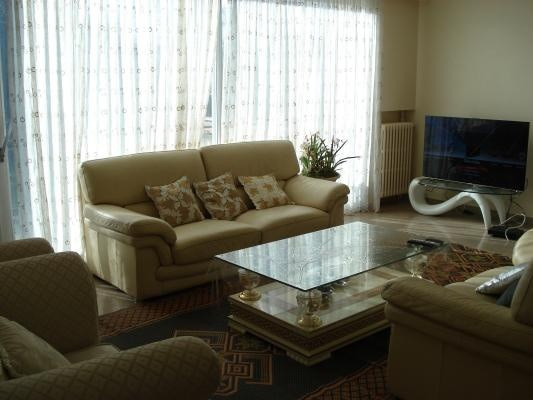 Sale house / villa Le raincy 750 000€ - Picture 3