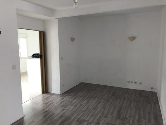 Rental apartment Lagny-sur-marne 750€ CC - Picture 5