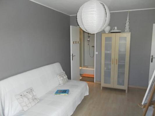 Vente appartement Le raincy 275 000€ - Photo 9