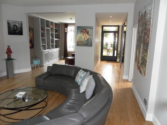 Sale house / villa Aulnay-sous-bois 890000€ - Picture 2