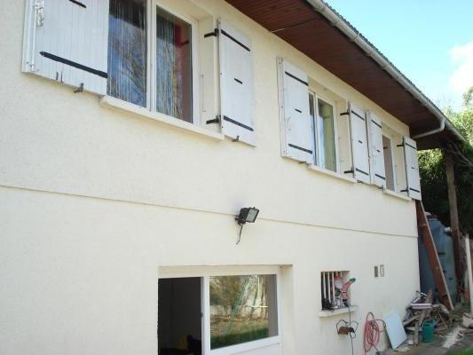 Vente maison / villa Montfermeil 292000€ - Photo 7