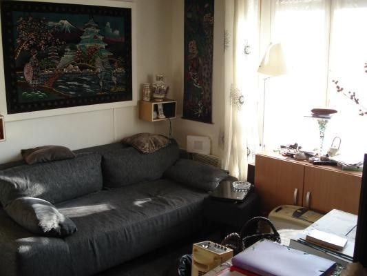 Vente appartement Gagny 132 000€ - Photo 2