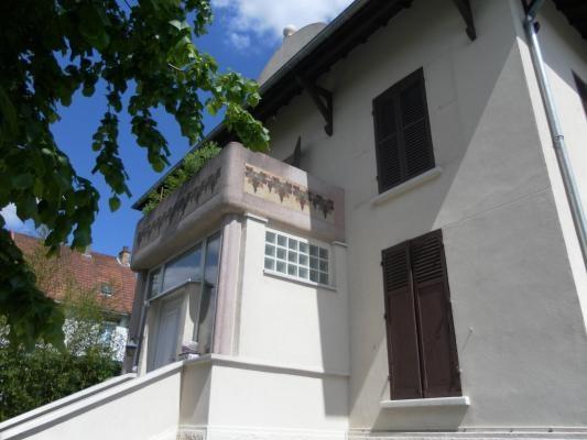 Vente appartement Villemomble 128000€ - Photo 1