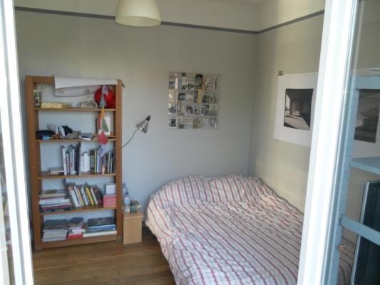 Sale house / villa Le raincy 520000€ - Picture 8