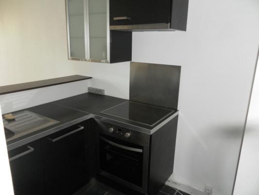 Rental apartment Le raincy 800€ CC - Picture 5