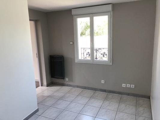 Sale house / villa Le raincy 310000€ - Picture 6