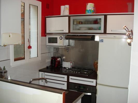 Location appartement Villemomble 950€ CC - Photo 6