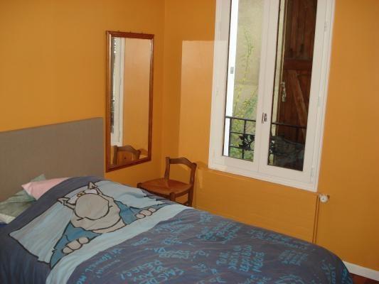 Location appartement Villemomble 950€ CC - Photo 8