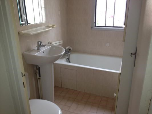 Rental apartment Livry-gargan 595€ CC - Picture 5