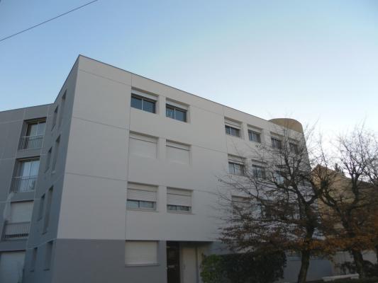 Sale apartment Livry-gargan 169000€ - Picture 1