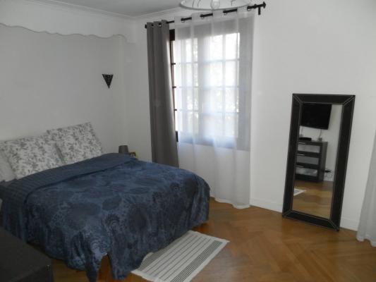 Sale house / villa Les pavillons-sous-bois 319000€ - Picture 6