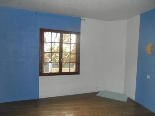 Sale house / villa Le raincy 255000€ - Picture 4