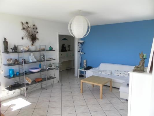 Vente appartement Le raincy 275 000€ - Photo 2