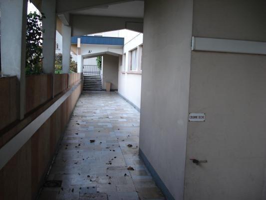 Sale apartment Les pavillons-sous-bois 179000€ - Picture 5