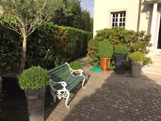 Vente maison / villa Villemomble 740 000€ - Photo 9
