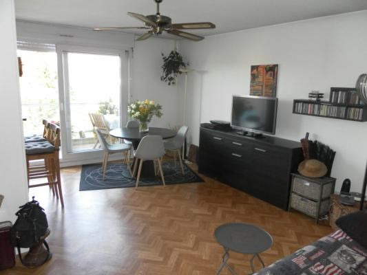 Sale apartment Livry-gargan 121 000€ - Picture 8