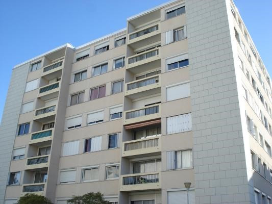 Investment property apartment Gagny 171000€ - Picture 1