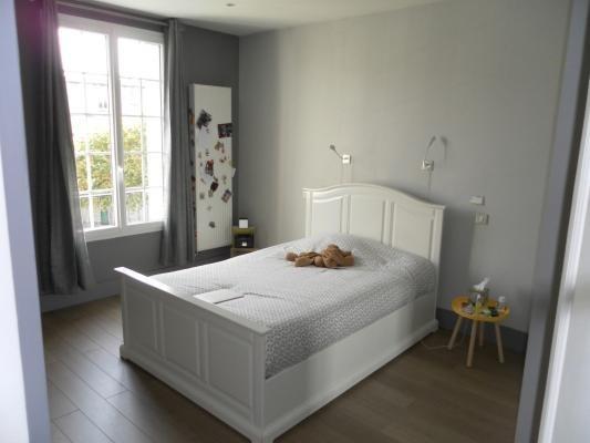 Sale house / villa Aulnay-sous-bois 890000€ - Picture 10