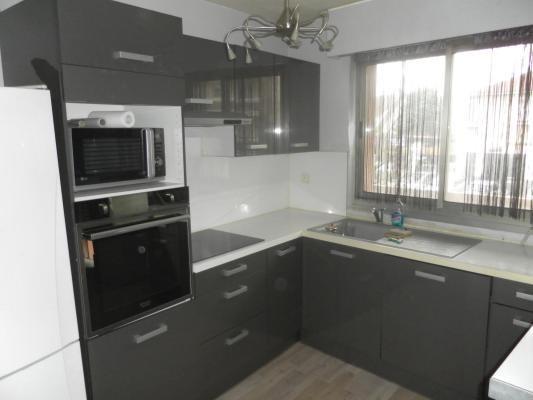 Vente appartement Clichy-sous-bois 157000€ - Photo 4