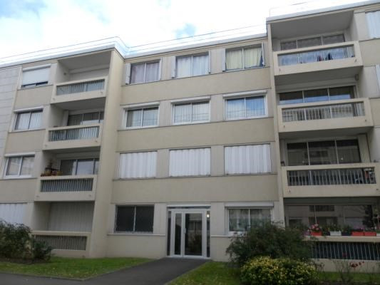 Sale apartment Gagny 184 000€ - Picture 1