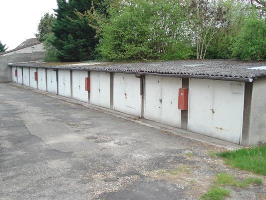 Sale site Sevran 242000€ - Picture 2