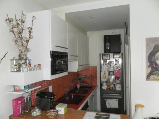 Sale apartment Le raincy 292000€ - Picture 3