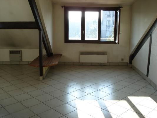 Vente appartement Livry-gargan 139 000€ - Photo 3