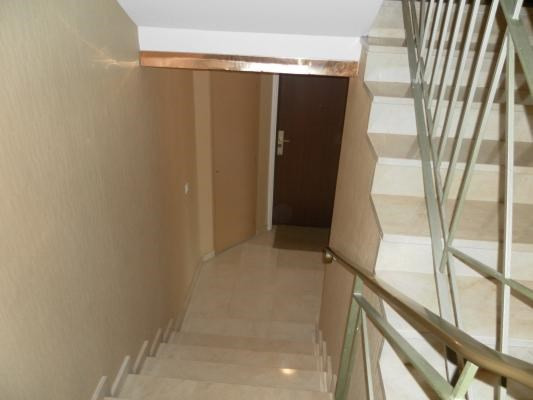 Sale apartment Livry-gargan 121 000€ - Picture 7