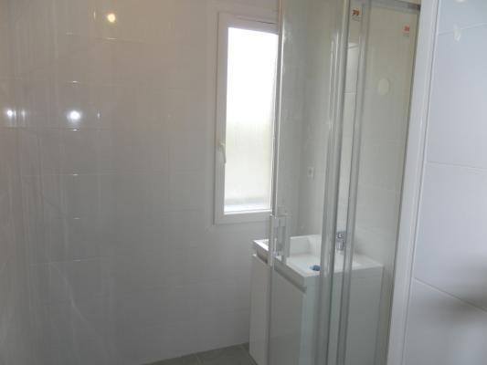 Location appartement Clichy-sous-bois 850€ CC - Photo 5