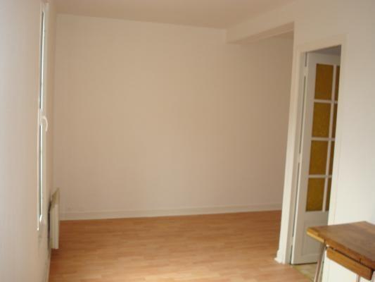 Location appartement Ivry-sur-seine 530€ CC - Photo 2
