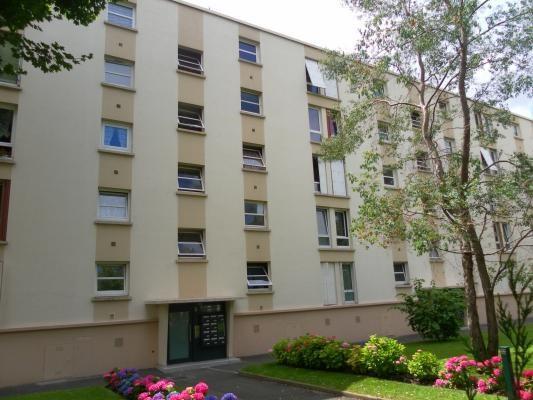 Sale apartment Livry-gargan 157000€ - Picture 1