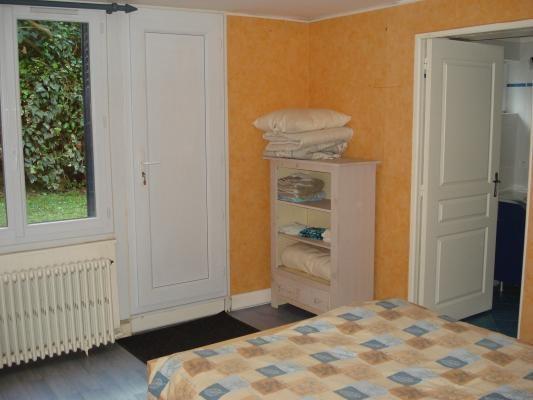 Sale house / villa Le raincy 690000€ - Picture 8