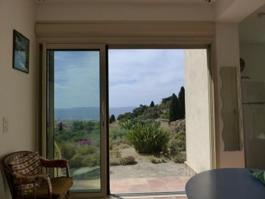 Vente de prestige maison / villa Le lavandou 920000€ - Photo 7