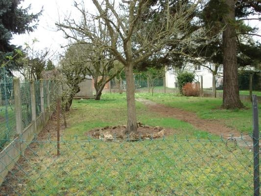 Sale house / villa Gagny 249000€ - Picture 3