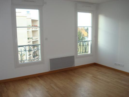 Location appartement Le raincy 665€ CC - Photo 2