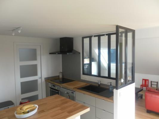Rental apartment Le raincy 1700€ CC - Picture 4