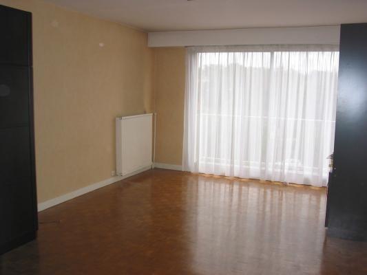 Location appartement Les pavillons-sous-bois 750€ CC - Photo 5