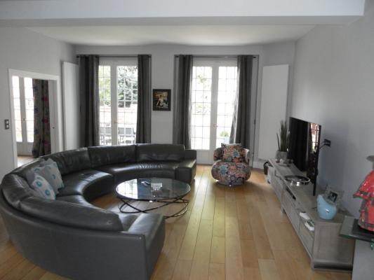 Sale house / villa Aulnay-sous-bois 890000€ - Picture 3