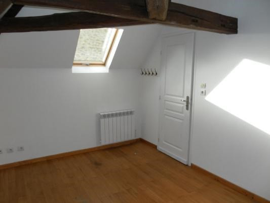 Location appartement Lagny-sur-marne 550€ CC - Photo 2