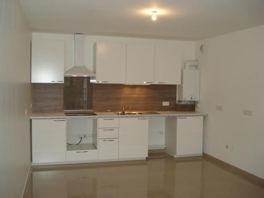 Rental apartment Gagny 870€ CC - Picture 3
