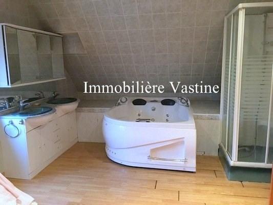 Vente maison / villa Agnetz 353000€ - Photo 8