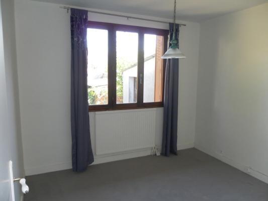 Sale house / villa Montfermeil 262000€ - Picture 4