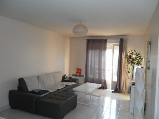 Location appartement Villeparisis 800€ CC - Photo 2