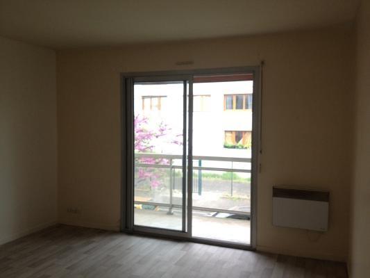 Location appartement Livry-gargan 595€ CC - Photo 3