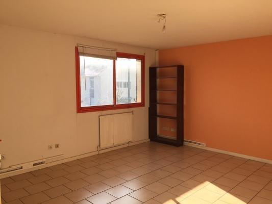 Location bureau Chanteloup-en-brie 450€ CC - Photo 3
