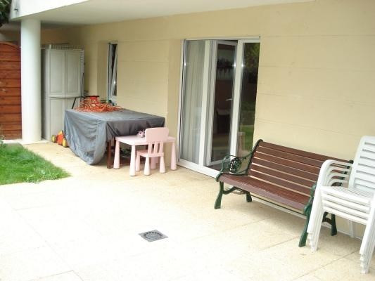 Sale apartment Livry-gargan 299 000€ - Picture 7